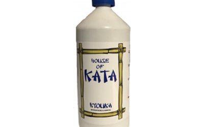 Kyouka (Sakan Ni)