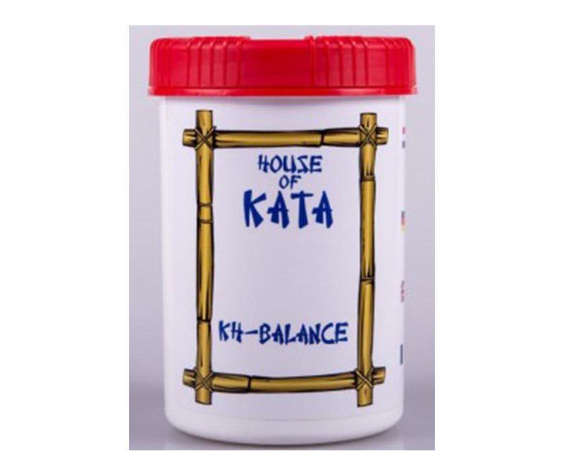 KH Balance