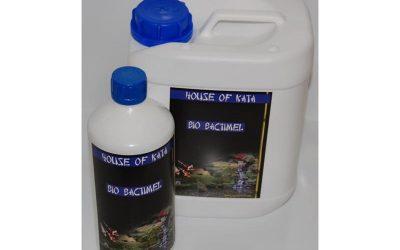 Bio Bactimel Dry