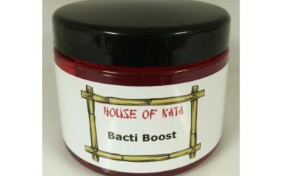 Bacti Boost (Ball)