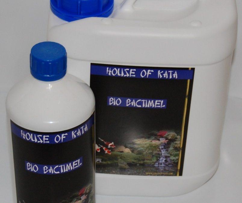 Bio Bactimel